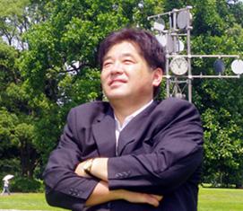 藤本市長の声
