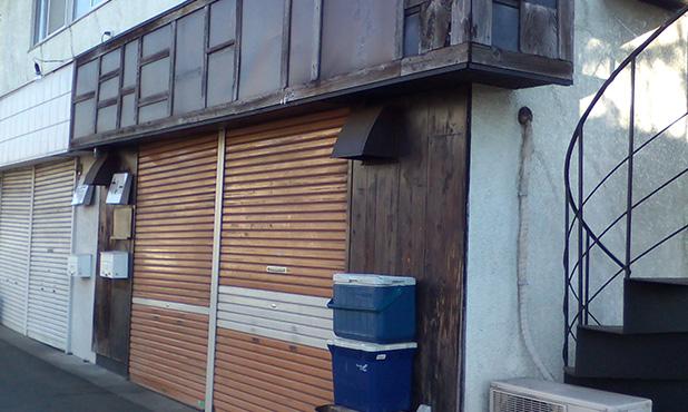 西所沢の人気カレー屋「negombo33 (ねごんぼさんじゅうさん)」