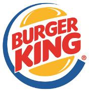 バーガーキングスマホアプリ